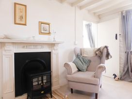 BLUEBELL COTTAGE - County Wexford - 1039027 - thumbnail photo 4