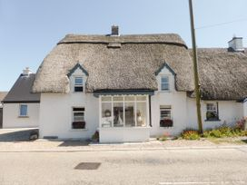 BLUEBELL COTTAGE - County Wexford - 1039027 - thumbnail photo 1