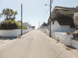 BLUEBELL COTTAGE - County Wexford - 1039027 - thumbnail photo 17