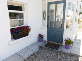 BLUEBELL COTTAGE - County Wexford - 1039027 - thumbnail photo 2