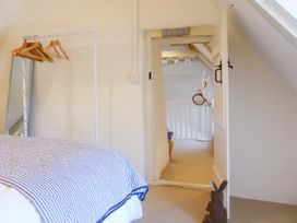 BLUEBELL COTTAGE - County Wexford - 1039027 - thumbnail photo 13