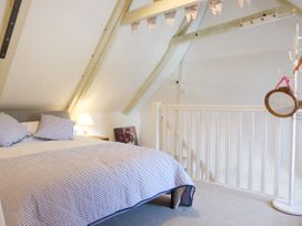 BLUEBELL COTTAGE - County Wexford - 1039027 - thumbnail photo 14