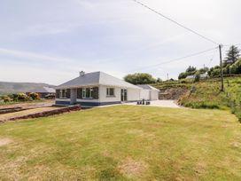 Coolnaharragill Lower - County Kerry - 1039060 - thumbnail photo 1