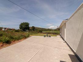 Coolnaharragill Lower - County Kerry - 1039060 - thumbnail photo 16