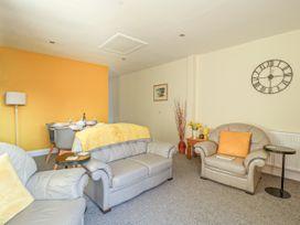 2 bedroom Cottage for rent in Gatehouse Of Fleet
