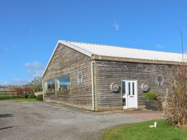 The Wine Lodge - Devon - 1039105 - thumbnail photo 21