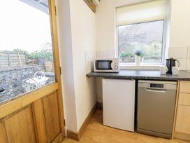 Ty Capel - Mid Wales - 1039107 - thumbnail photo 10