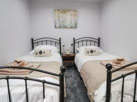 The Wenning Lodge 4 - Lake District - 1039113 - thumbnail photo 14