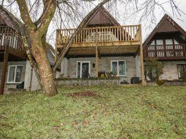Treehouse Lodge - Cornwall - 1039114 - thumbnail photo 1