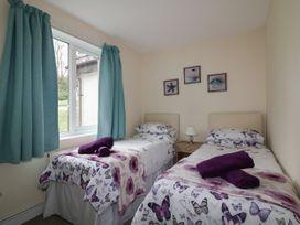 Treehouse Lodge - Cornwall - 1039114 - thumbnail photo 12
