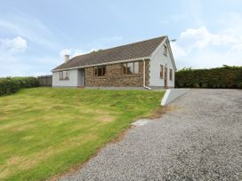Oakland Cottage - South Wales - 1039126 - thumbnail photo 20