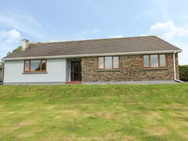 Oakland Cottage - South Wales - 1039126 - thumbnail photo 2