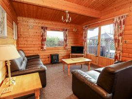Valley View - Mid Wales - 1039134 - thumbnail photo 3