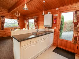 Valley View - Mid Wales - 1039134 - thumbnail photo 7