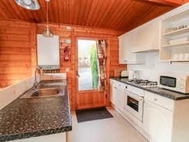 Valley View - Mid Wales - 1039134 - thumbnail photo 8