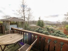 Valley View - Mid Wales - 1039134 - thumbnail photo 14