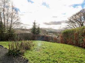 Valley View - Mid Wales - 1039134 - thumbnail photo 15