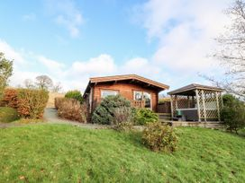 Valley View - Mid Wales - 1039134 - thumbnail photo 2
