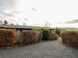 Valley View - Mid Wales - 1039134 - thumbnail photo 16