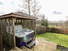 Valley View - Mid Wales - 1039134 - thumbnail photo 19