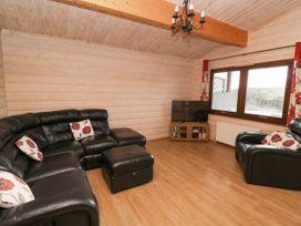 Mountain View - Mid Wales - 1039135 - thumbnail photo 3