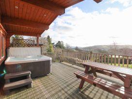 Mountain View - Mid Wales - 1039135 - thumbnail photo 13