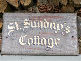 St. Sundays Cottage - Lake District - 1039144 - thumbnail photo 21