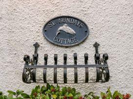St. Sundays Cottage - Lake District - 1039144 - thumbnail photo 22