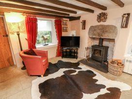 St. Sundays Cottage - Lake District - 1039144 - thumbnail photo 5