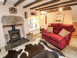 St. Sundays Cottage - Lake District - 1039144 - thumbnail photo 6