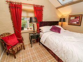 St. Sundays Cottage - Lake District - 1039144 - thumbnail photo 13