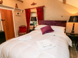 St. Sundays Cottage - Lake District - 1039144 - thumbnail photo 14