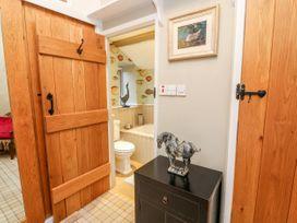St. Sundays Cottage - Lake District - 1039144 - thumbnail photo 15