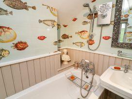 St. Sundays Cottage - Lake District - 1039144 - thumbnail photo 17