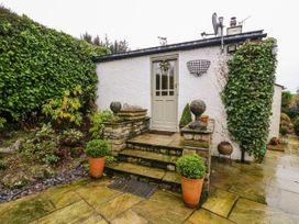 St. Sundays Cottage - Lake District - 1039144 - thumbnail photo 2