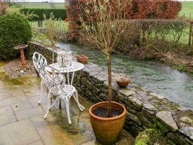 St. Sundays Cottage - Lake District - 1039144 - thumbnail photo 23