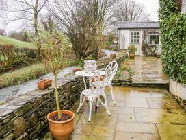 St. Sundays Cottage - Lake District - 1039144 - thumbnail photo 25