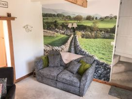 Town Head Cottage - Yorkshire Dales - 1039158 - thumbnail photo 5