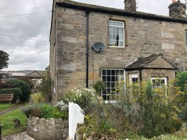 Town Head Cottage - Yorkshire Dales - 1039158 - thumbnail photo 1