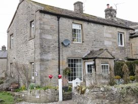 Town Head Cottage - Yorkshire Dales - 1039158 - thumbnail photo 19