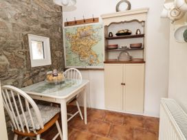 Town Head Cottage - Yorkshire Dales - 1039158 - thumbnail photo 9
