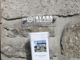 Town Head Cottage - Yorkshire Dales - 1039158 - thumbnail photo 20