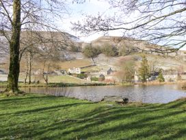 Town Head Cottage - Yorkshire Dales - 1039158 - thumbnail photo 23