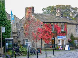 Town Head Cottage - Yorkshire Dales - 1039158 - thumbnail photo 24