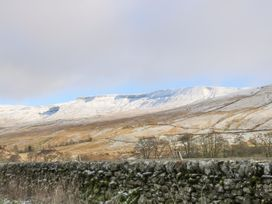 Town Head Cottage - Yorkshire Dales - 1039158 - thumbnail photo 27