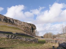 Town Head Cottage - Yorkshire Dales - 1039158 - thumbnail photo 30