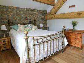 Foxstones Cottage - Yorkshire Dales - 1039185 - thumbnail photo 5
