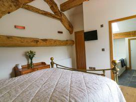 Foxstones Cottage - Yorkshire Dales - 1039185 - thumbnail photo 6