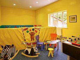 Garden House - Devon - 1039238 - thumbnail photo 14