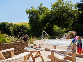 Garden House - Devon - 1039238 - thumbnail photo 17